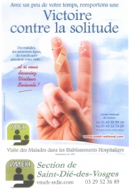 Affiche VMEH '' Victoire contre la solitude '' (original).jpg
