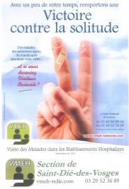 Affiche VMEH '' Victoire contre la solitude '' (original).jpg