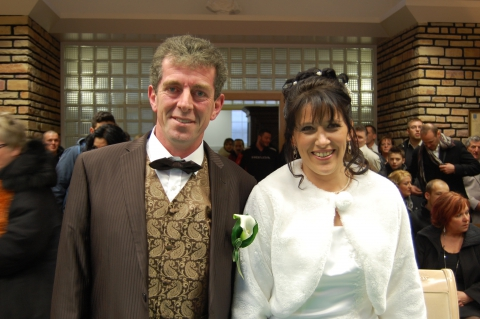 mariage Bruyères.JPG