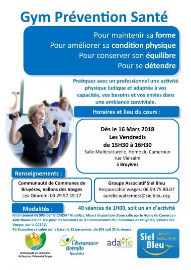 Affiche GPS Bruyères 2018_01.jpg