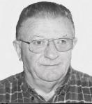 René (88).JPG