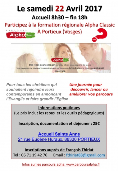 Flyer miniformation Lorraine_Vosges_v2_01.jpg