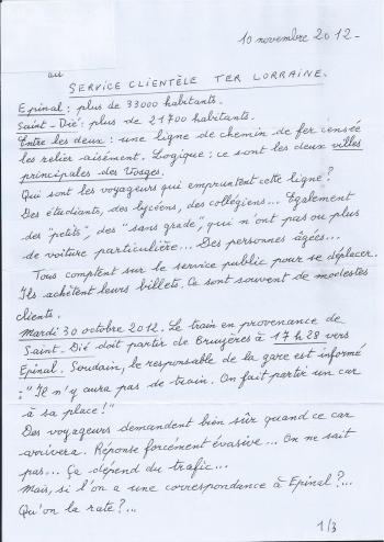 page1_01.jpg