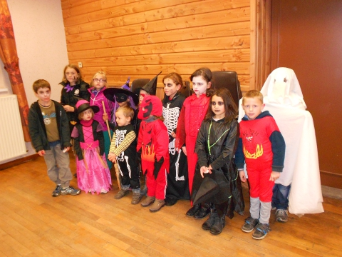 hallowen divers 037.JPG