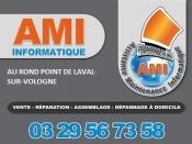 ami informatique 2020 C LAVAL-SUR-VOLOGNE.jpg