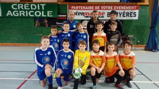 finalistes U11 futsal BRUYERES 13 FEV 2019-1.jpg