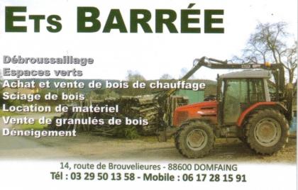 1 Barrée.jpg