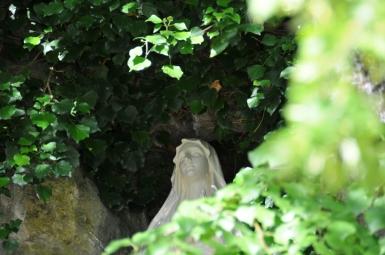 Photos Abbaye d'Autrey (11).JPG