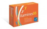 vitamines88-boite_01.jpg