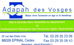 ADAPAH LastScan.jpg