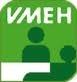 VMEH logo.JPG