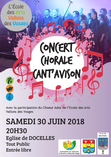 Concert Chorale PDF-page-001.jpg