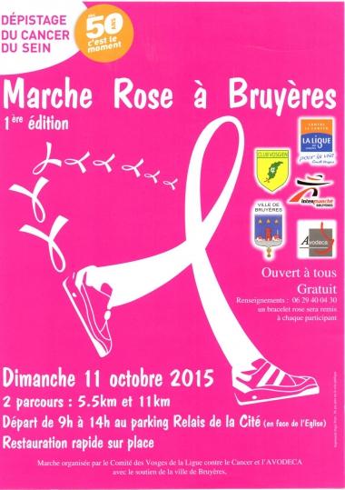 marche rose à Bruyères.jpg