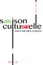 saison_culturelle.jpg