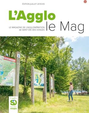 Mag-Agglo-3.jpg