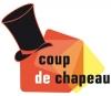 coup_de_chapeau2007.jpg