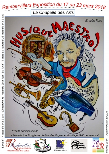 affiche musique maestro en pdf_01.jpg