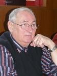 Georges Antoine P1120944.JPG