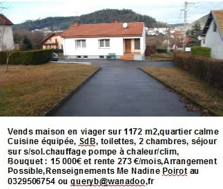 annonce viager2.jpg