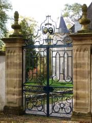 Porte du château Jean Lamour.jpg