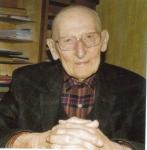 Abbé Louis Boucher.jpg