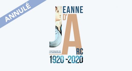 banniere_centenaire_jeanne_darc_annule.jpg