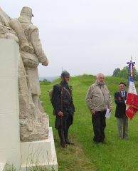 Monument Vauquois 2.JPG