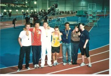 Momméja championnats athlétisme déc 2008.jpg