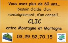 Clic.jpg