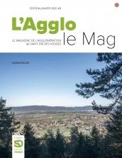 LAgglojanv9_WEB.jpg