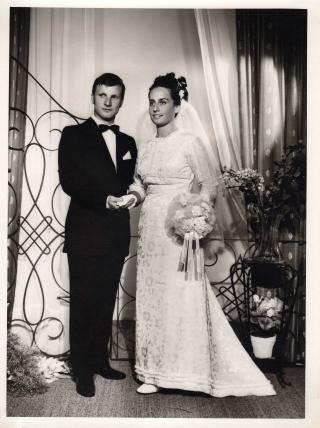 9 8 69 Mimi et Bruno se mariaient.jpg