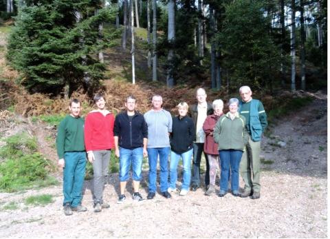 Visite des bois communaux de Champ le Duc.jpg