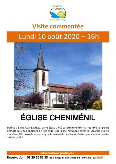 visite église Cheniménil_10 août.jpg
