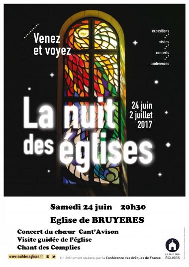 Nuit des Eglises affiche_01.jpg