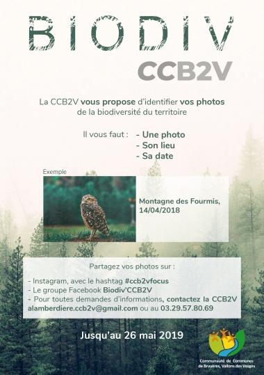 Affiche_BiodivCCB2V_corrige.jpg