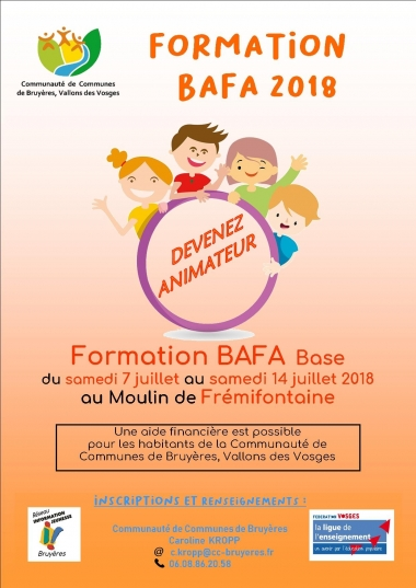 Affiche BAFA juillet 2018.JPG
