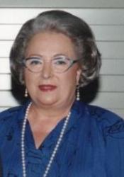 Jacqueline Dussapt.JPG
