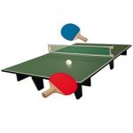 Ping pong 3.jpg