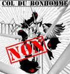 logo_officiel_collectif_col_du_bonhomme.jpg