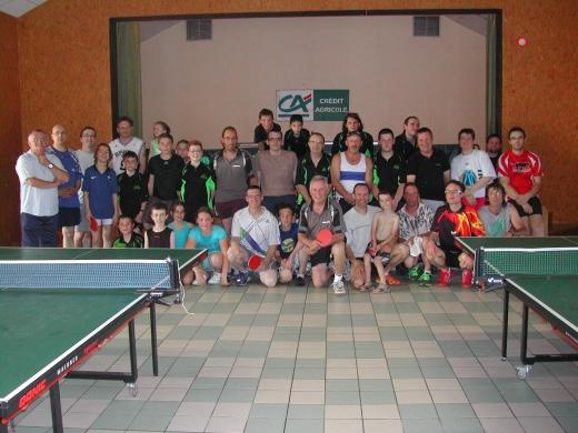 tournoi 2014 (4).JPG