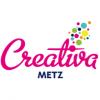 creativametz.png