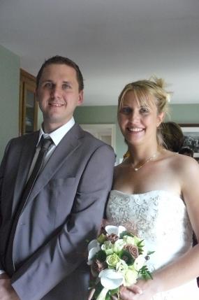 Les mariés.JPG