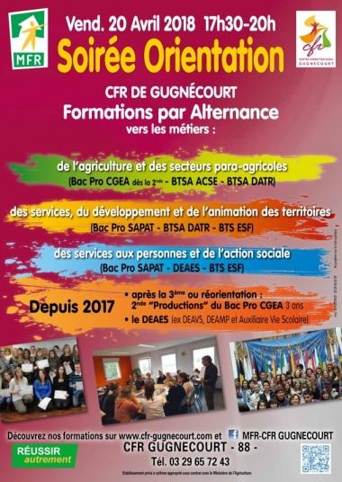 CFR AFFICHE NUIT ORIENTATION  20 avril 2018.JPG