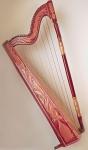 harpe-photo.jpg