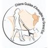 Logo chien guides.jpg