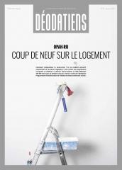 deodatien-janvier-2020-WEB.jpg