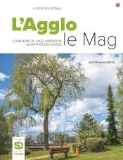 L-Agglo-10_BD.jpg