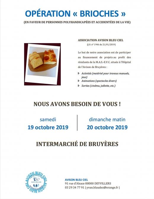 2019_10_Avison-Bleu-Ciel_Intermarché_Opération-Brioches.jpg