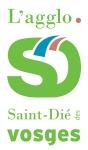 Logo-Com-Agglo-Saint-Dié.jpg