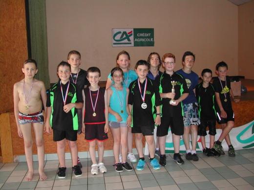 tournoi 2014 (1).JPG